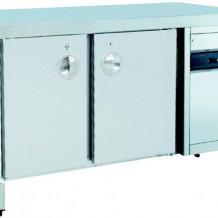 Servis Buzdolabı(Soğutucu Dahil)