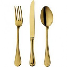 Goldline Altın